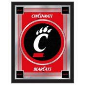 Cincinnati 17