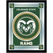 Colorado State 17