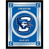 Creighton 17