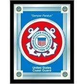 U.S. Coast Guard 17