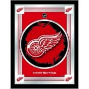 Detroit Red Wings 17