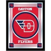 University of Dayton 17