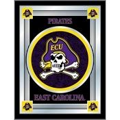 East Carolina 17