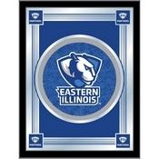 Eastern Illinois 17