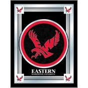 Eastern Washington 17