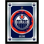 Edmonton Oilers 17