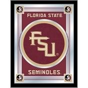Florida State (Script) 17