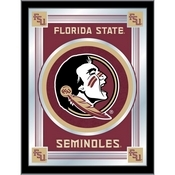 Florida State (Head) 17