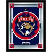 Florida Panthers 17