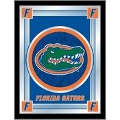 Florida 17