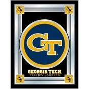 Georgia Tech 17