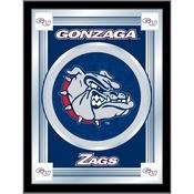 Gonzaga 17