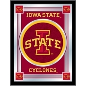 Iowa State 17
