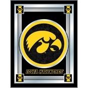Iowa 17