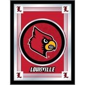 Louisville 17