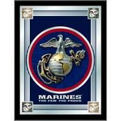 U.S. Marines 17