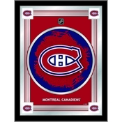 Montreal Canadiens 17