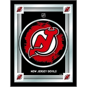 New Jersey Devils 17