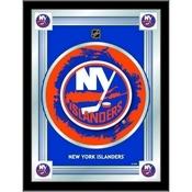 New York Islanders 17