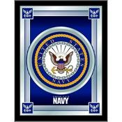 U.S. Navy 17