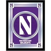 Northwestern 17
