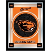 Oregon State 17