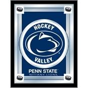 Penn State Hockey 17