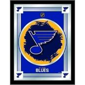 St Louis Blues 17
