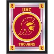 USC Trojans 17