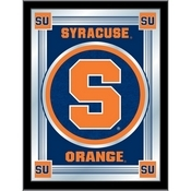 Syracuse 17