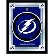 Tampa Bay Lightning 17