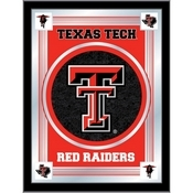 Texas Tech 17
