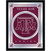 Texas A&M 17