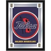 Tulsa 17