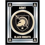 US Military Academy (ARMY) 17