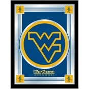 West Virginia 17