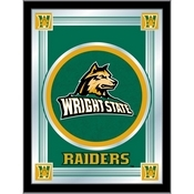 Wright State 17