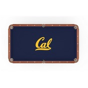 Cal Pool Table Cloth by HBS
