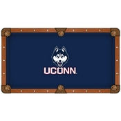Connecticut Pool Table Cloth by HBS