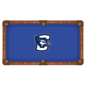 Creighton Pool Table Cloth by HBS