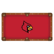 Louisville Pool Table Cloth by HBS