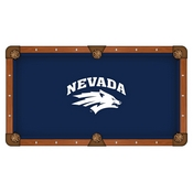Nevada Pool Table Cloth by HBS