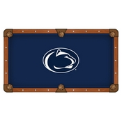 Penn State Pool Table Cloth by HBS