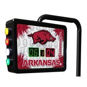 Arkansas Electronic Shuffleboard Scoring Unit By Holland Bar Stool Co.