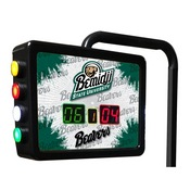Bemidji State Electronic Shuffleboard Scoring Unit By Holland Bar Stool Co.