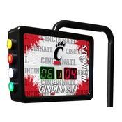 Cincinnati Electronic Shuffleboard Scoring Unit By Holland Bar Stool Co.