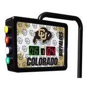 Colorado Electronic Shuffleboard Scoring Unit By Holland Bar Stool Co.