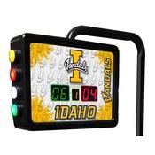 Idaho Electronic Shuffleboard Scoring Unit By Holland Bar Stool Co.