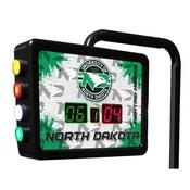 North Dakota Electronic Shuffleboard Scoring Unit By Holland Bar Stool Co.