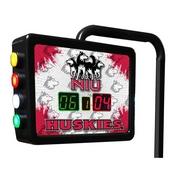 Northern Illinois Electronic Shuffleboard Scoring Unit By Holland Bar Stool Co.